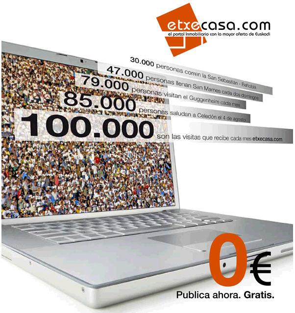 etxecasa.com gratis
