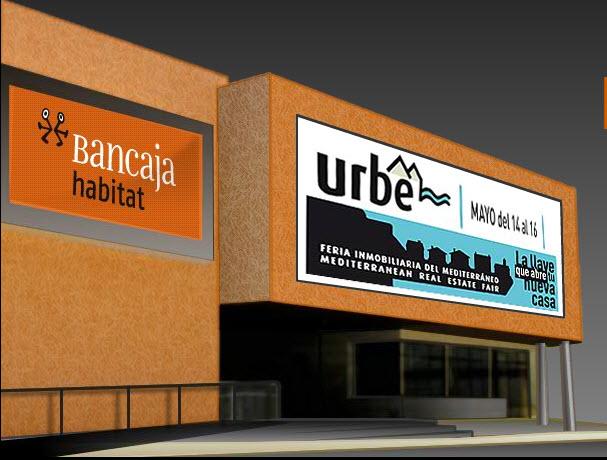 feria virtual banja urbe habitat