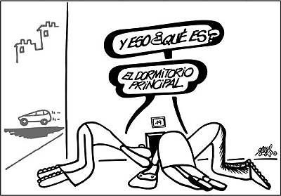 forges vivienda mini