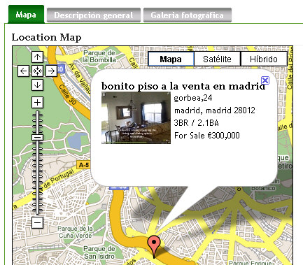 great real estate castellano inmoblog2