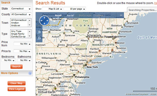 http://www.prudentialct.com/map_listings.aspx?displ=map&state=CT
