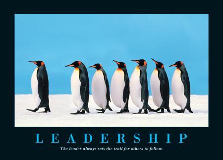 liderazgo portales inmobiliarios