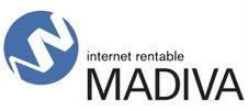 madiva comercializa promociones inmobiliarias