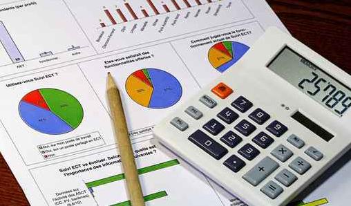 medición de costes de publicidad onlien para obtener contactos
