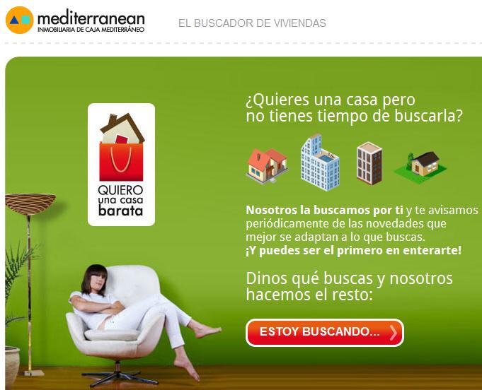 mediterraneam-buscador-viviendas-facebook