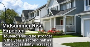ventas de vivienda en estados unidos nar