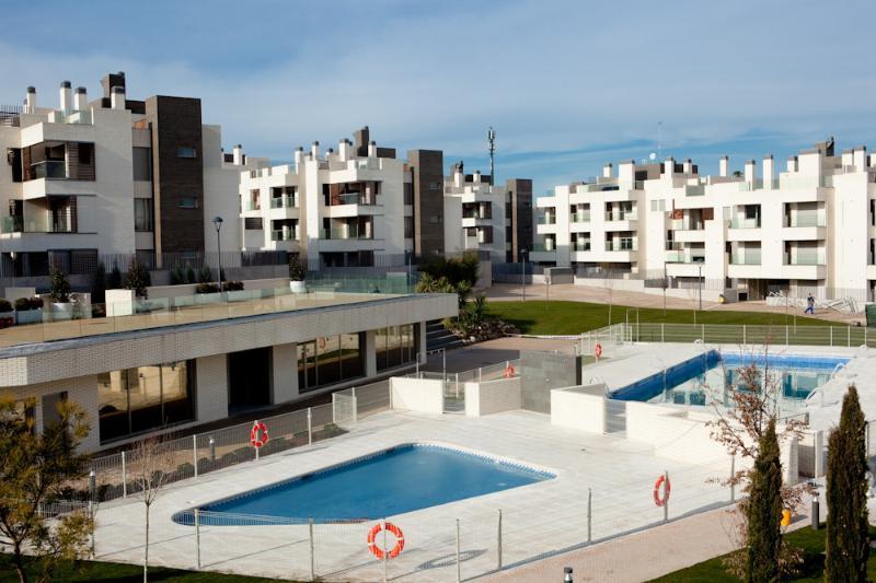Los pisos del banco santander en internet marketing for Inmobiliaria del banco santander