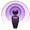 podcasting, escucha este artículo!