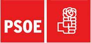 psoe vivienda elecciones 2008