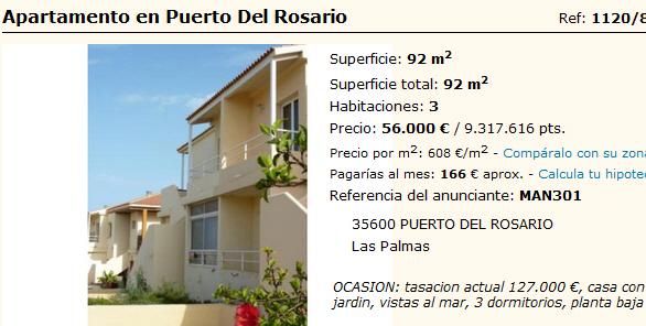 urb-apartamento-puertorosario