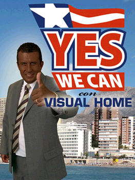 yes we can inmobiliarios