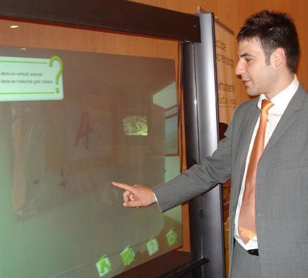 Haizea Virtualware