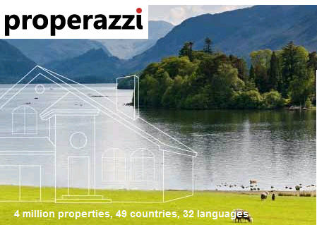Properazzi Urbaniza