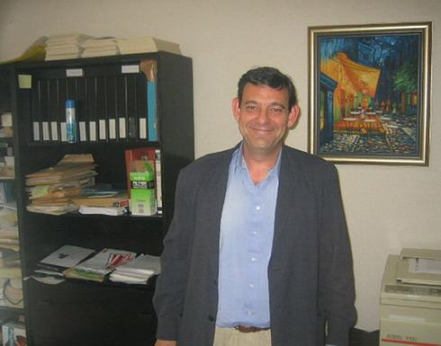 Ramón barreras Concurso webs inmobiliarias