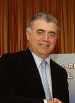 Ramón Dávila Promotur
