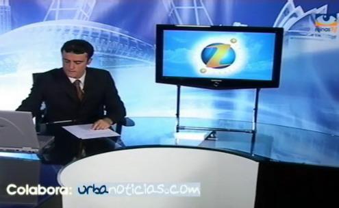 Urbanoticias colaborador TV Inmobiliaria