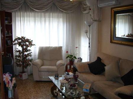 salon hogar vivienda