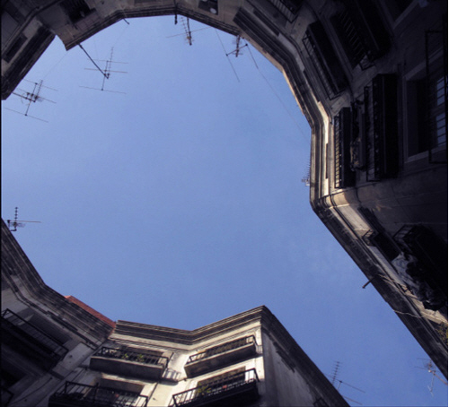 Tipografia inmoblog fuente edificios